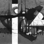 Heinrich Heuer: Auftritt. 2005,