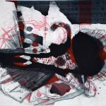 Heinrich Heuer: Partitur. 2005,