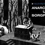 Anarchie und Sorgfalt.indd